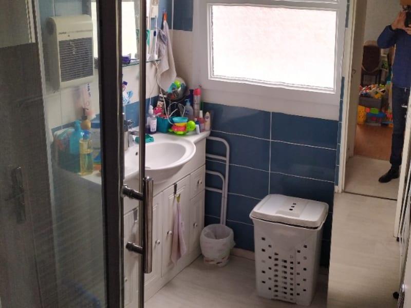 Sale apartment Franconville 163500€ - Picture 5