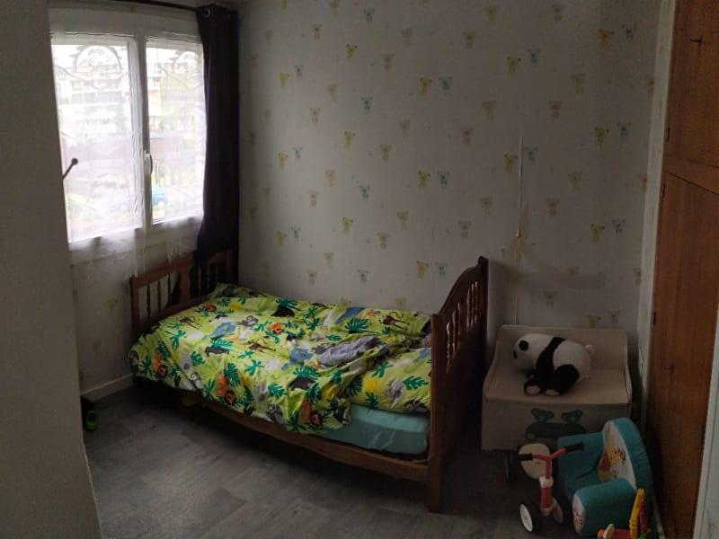 Sale apartment Franconville 163500€ - Picture 8