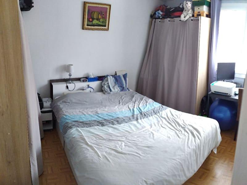 Sale apartment Franconville 163500€ - Picture 9