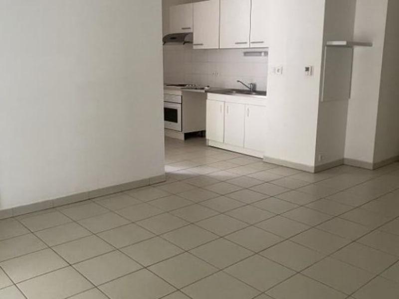 Venta  apartamento Toulouse 190000€ - Fotografía 1