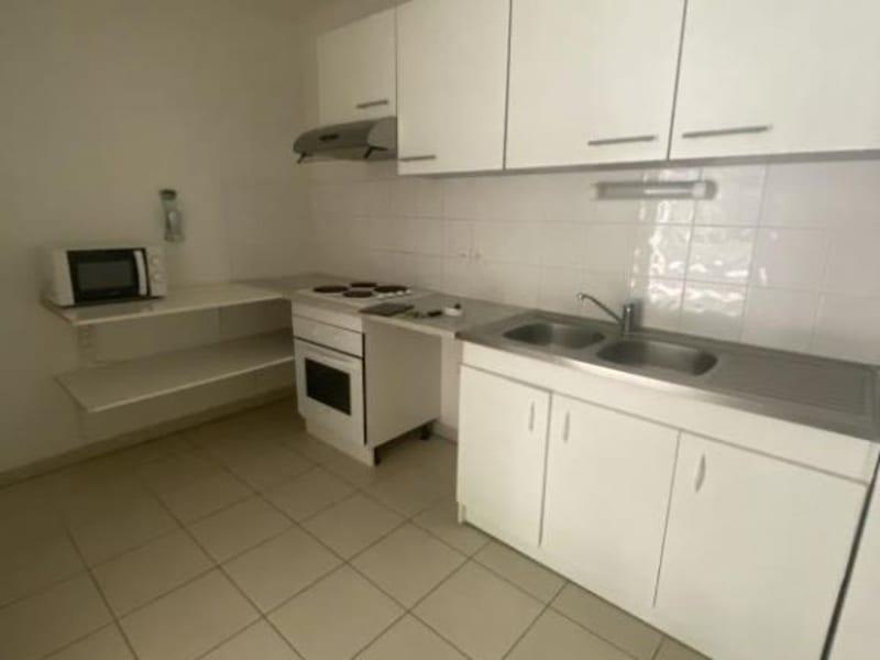 Venta  apartamento Toulouse 190000€ - Fotografía 2