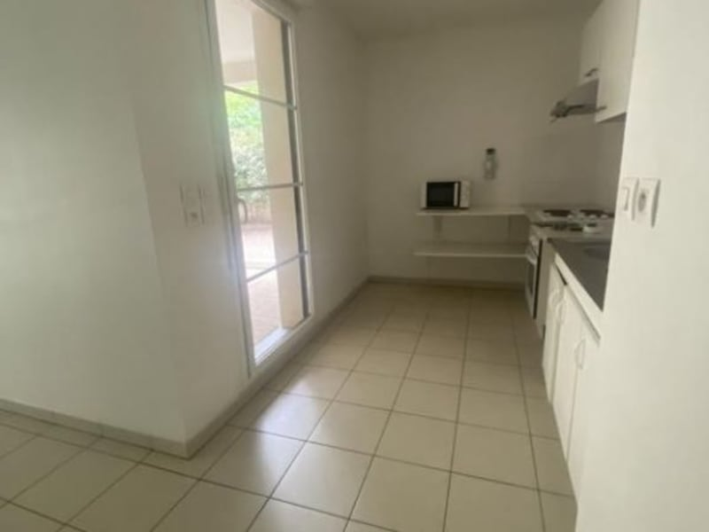 Sale apartment Toulouse 190 000€ - Picture 4
