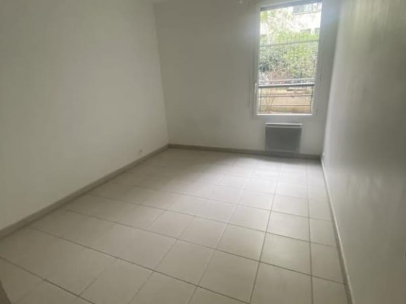 Sale apartment Toulouse 190 000€ - Picture 5