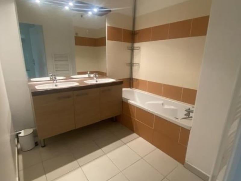 Sale apartment Toulouse 190 000€ - Picture 7