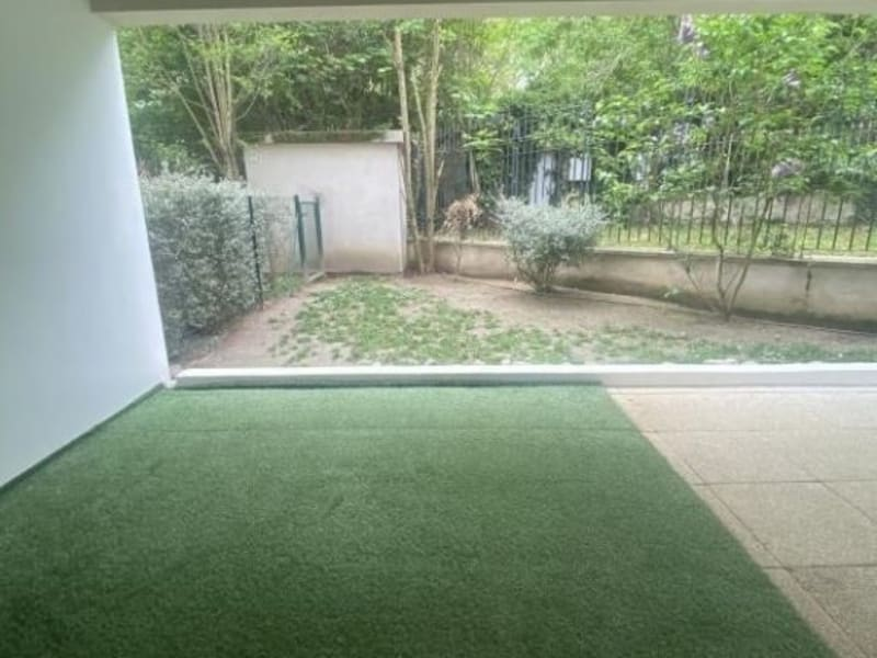 Sale apartment Toulouse 190 000€ - Picture 9