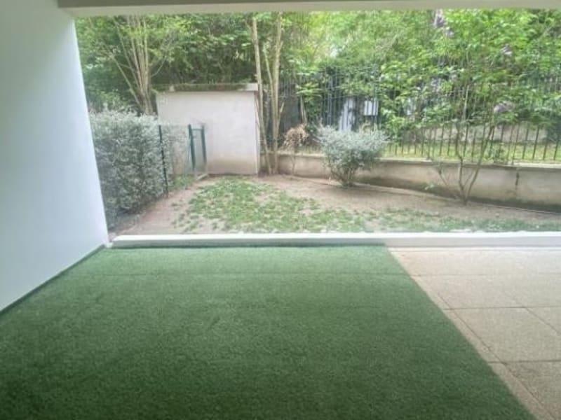Venta  apartamento Toulouse 190000€ - Fotografía 9