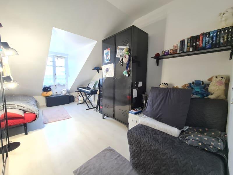 Sale apartment Sartrouville 354000€ - Picture 4
