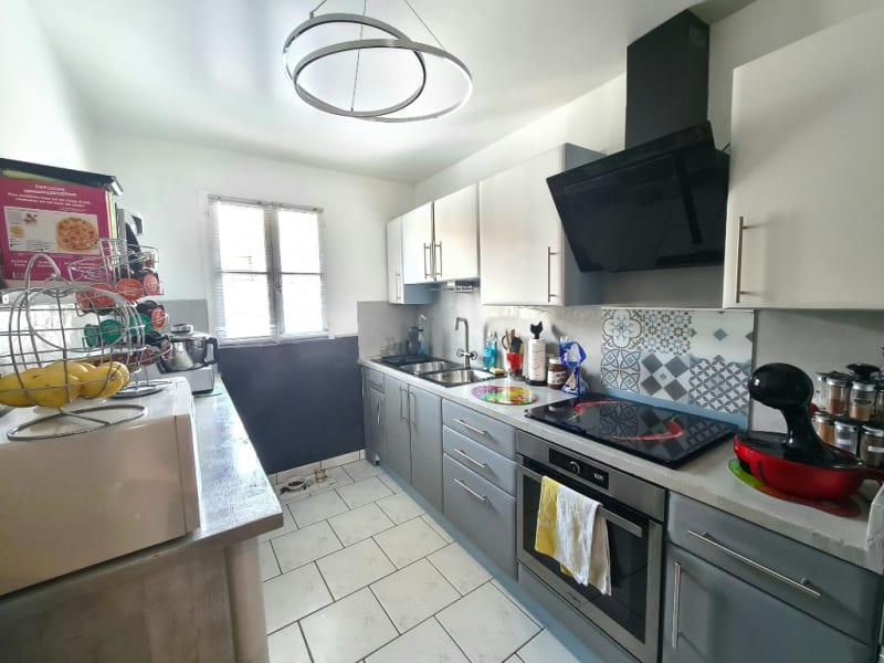 Sale apartment Sartrouville 354000€ - Picture 5