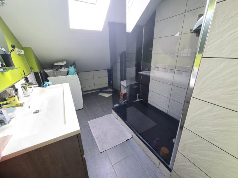 Sale apartment Sartrouville 354000€ - Picture 6