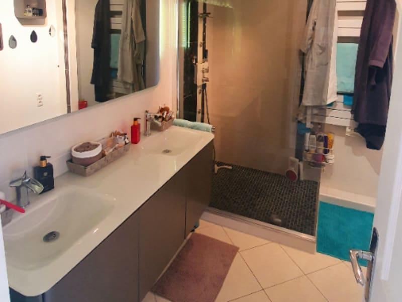 Sale house / villa Sartrouville 599000€ - Picture 7