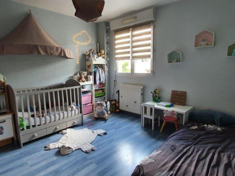 Sale house / villa Sartrouville 599000€ - Picture 10
