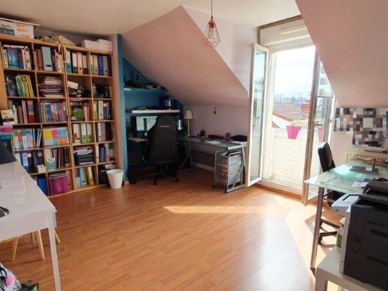 Sale house / villa Sartrouville 599000€ - Picture 11