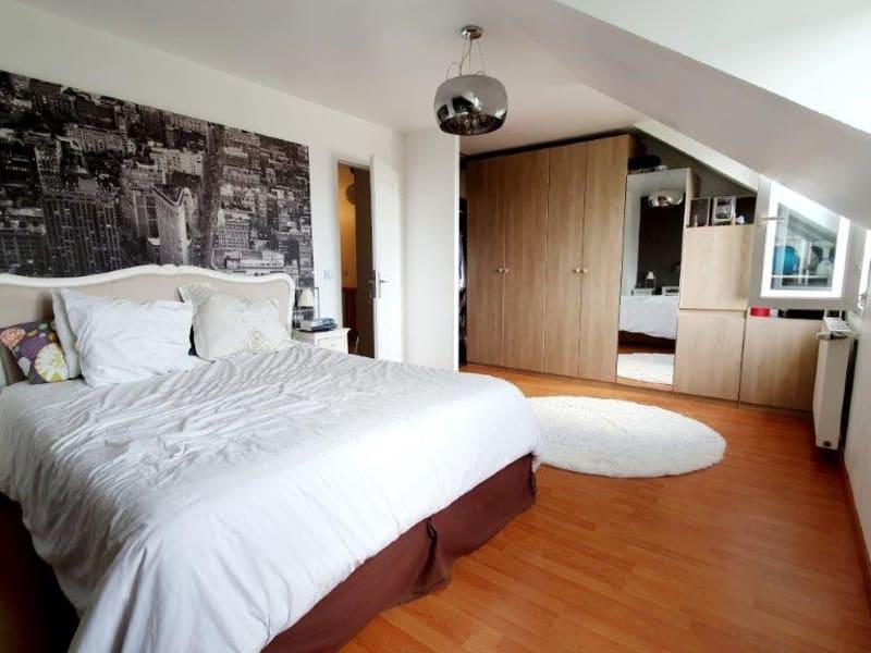 Sale house / villa Sartrouville 599000€ - Picture 12