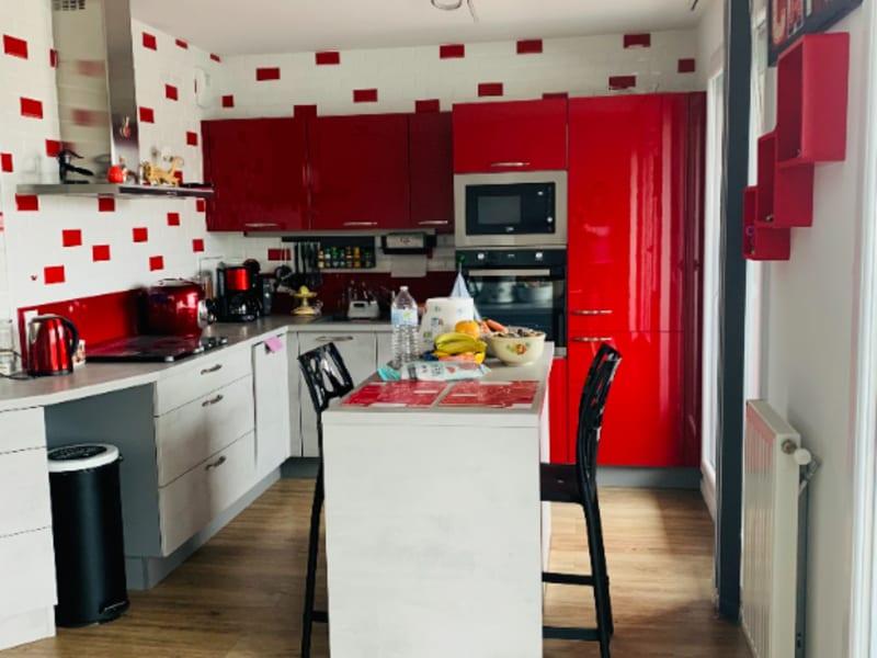 Venta  apartamento Sartrouville 329000€ - Fotografía 2
