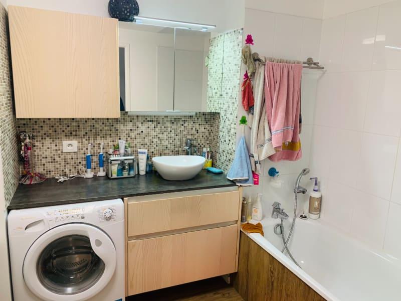 Venta  apartamento Sartrouville 329000€ - Fotografía 3