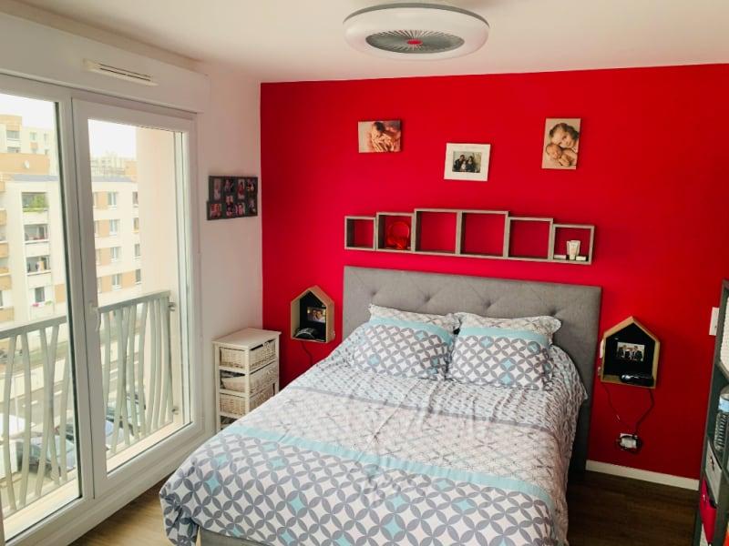Venta  apartamento Sartrouville 329000€ - Fotografía 5