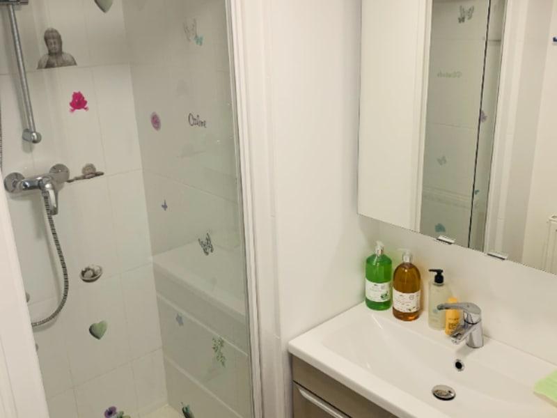 Venta  apartamento Sartrouville 329000€ - Fotografía 7