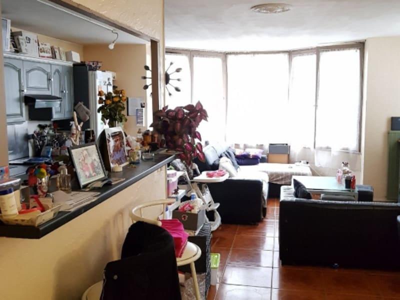 Venta  apartamento Sartrouville 238500€ - Fotografía 3