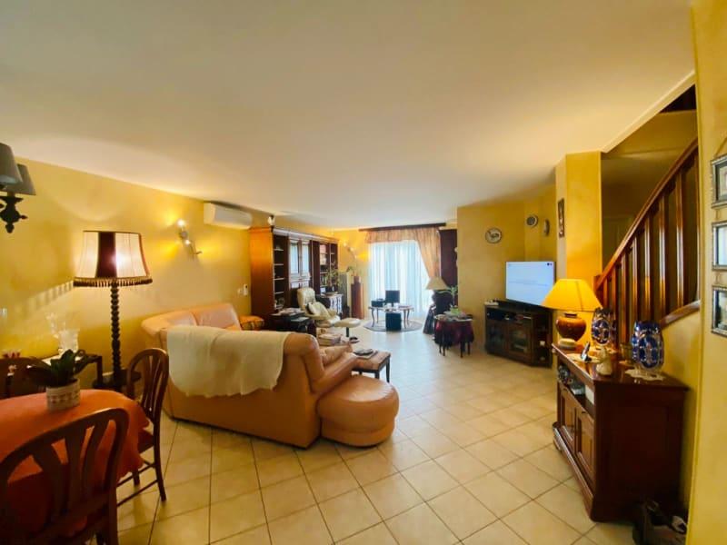 Venta  casa Sartrouville 649000€ - Fotografía 3