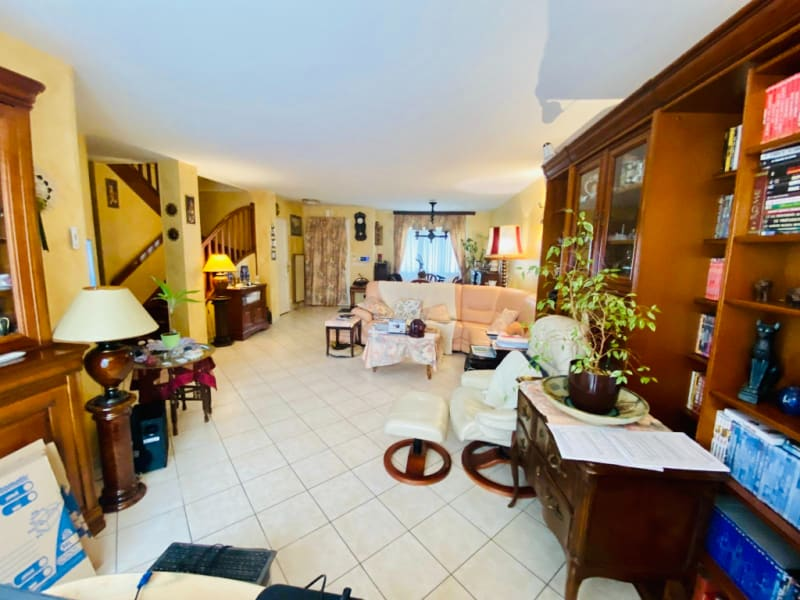 Venta  casa Sartrouville 649000€ - Fotografía 4