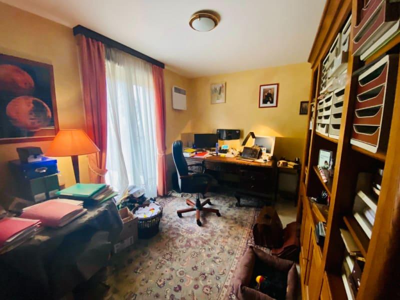 Venta  casa Sartrouville 649000€ - Fotografía 5