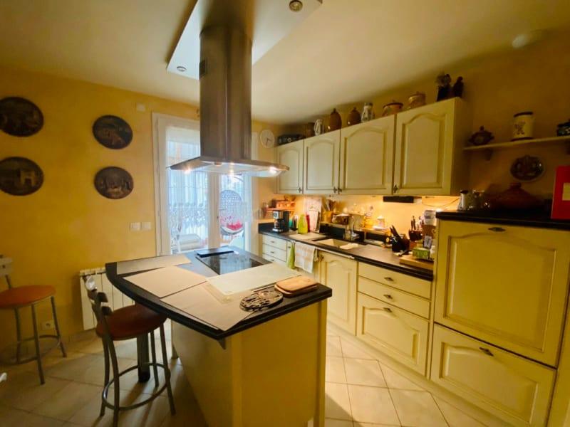 Venta  casa Sartrouville 649000€ - Fotografía 6