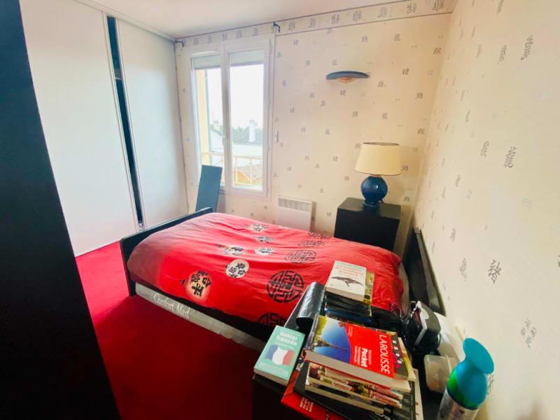 Venta  casa Sartrouville 649000€ - Fotografía 8