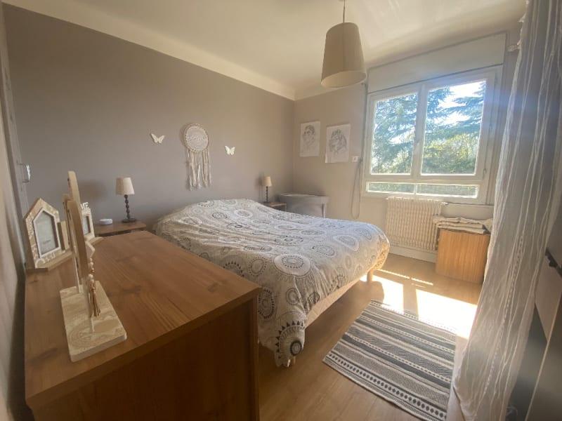 Sale apartment Sartrouville 215000€ - Picture 4