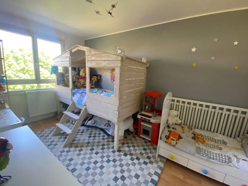 Sale apartment Sartrouville 215000€ - Picture 5