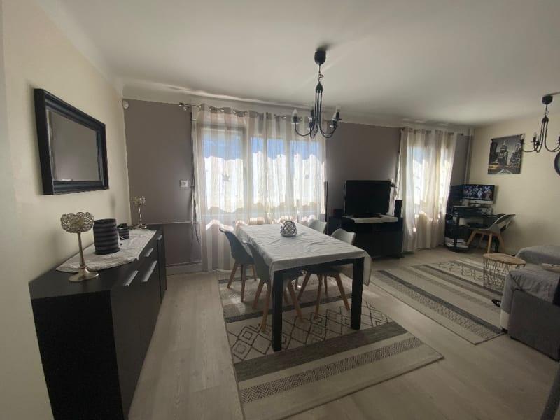 Sale apartment Sartrouville 215000€ - Picture 6
