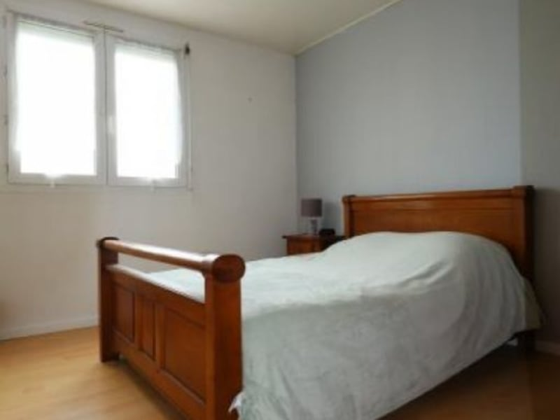 Vente appartement Brest 159 800€ - Photo 4