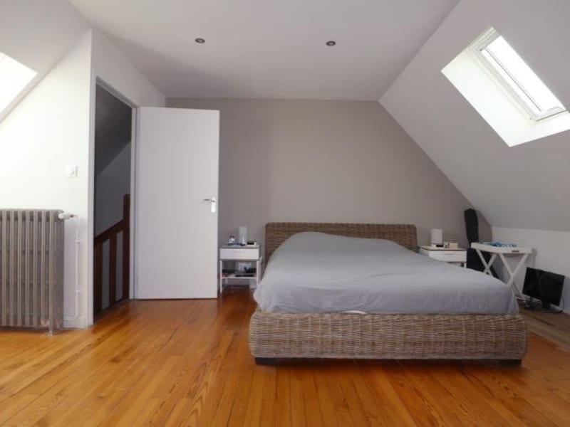 Vente maison / villa Guipavas 292800€ - Photo 6