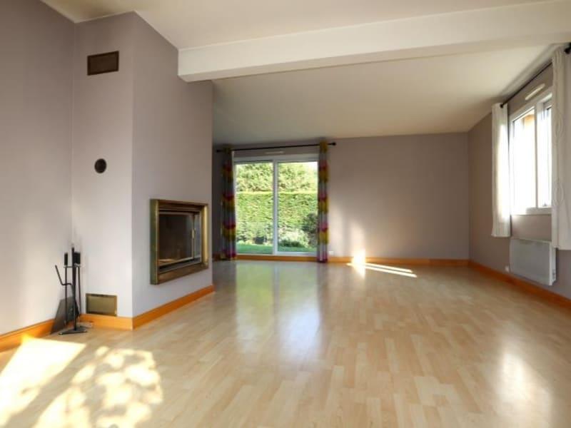 Vente maison / villa Brest 499800€ - Photo 2