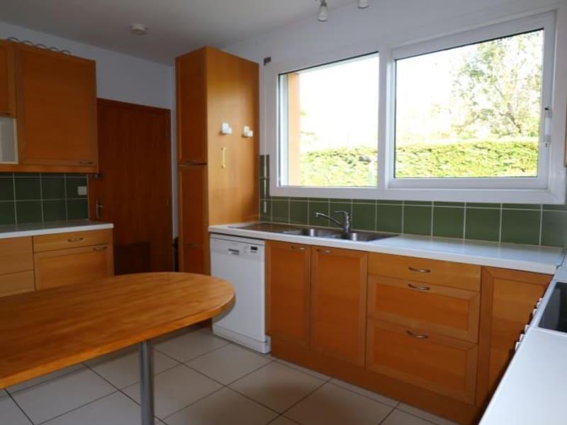 Vente maison / villa Brest 499800€ - Photo 3
