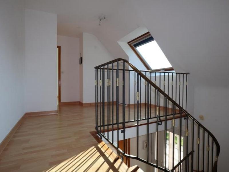 Vente maison / villa Brest 499800€ - Photo 4