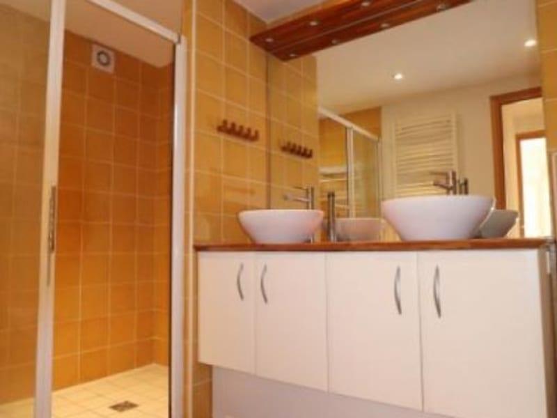 Vente maison / villa Brest 499800€ - Photo 5