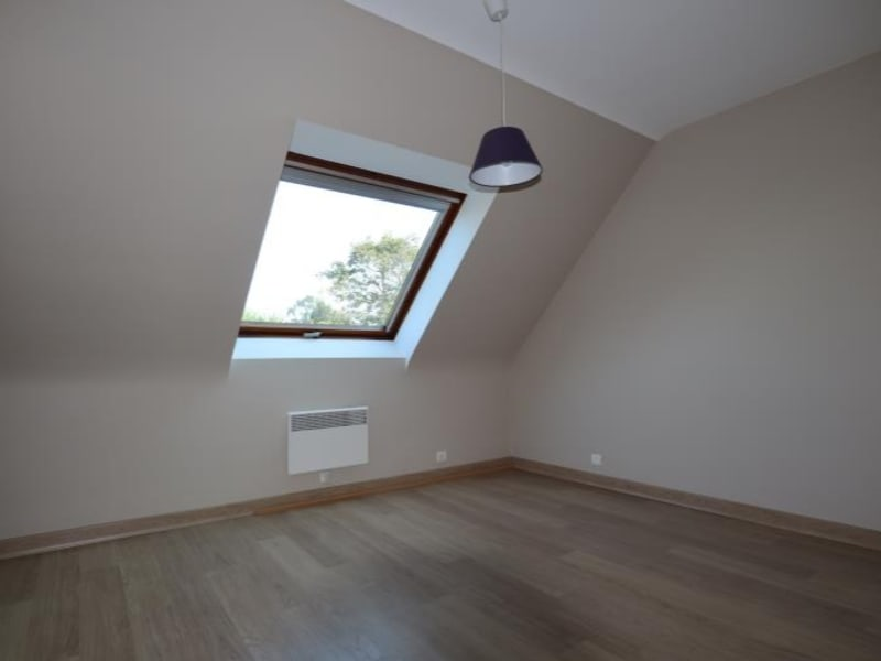 Vente maison / villa Brest 499800€ - Photo 6