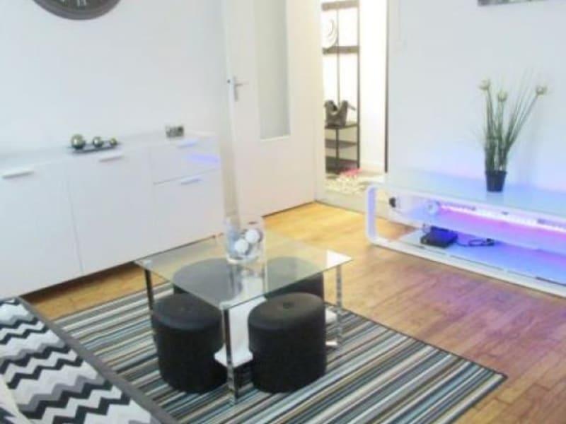 Rental apartment Brest 555€ CC - Picture 2