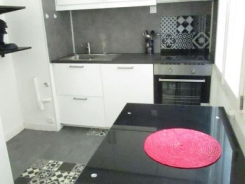 Rental apartment Brest 555€ CC - Picture 3