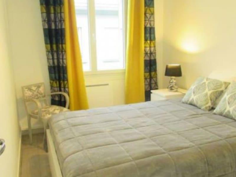 Rental apartment Brest 555€ CC - Picture 4
