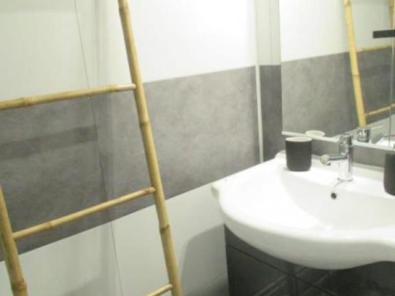 Rental apartment Brest 555€ CC - Picture 6