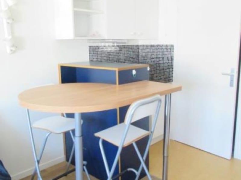 Rental apartment Brest 370€ CC - Picture 3
