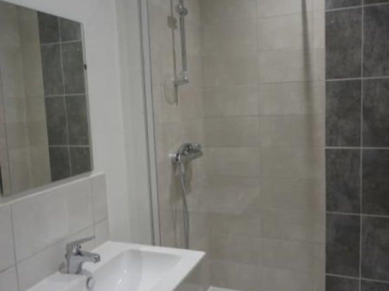 Rental apartment Roanne 560€ CC - Picture 3