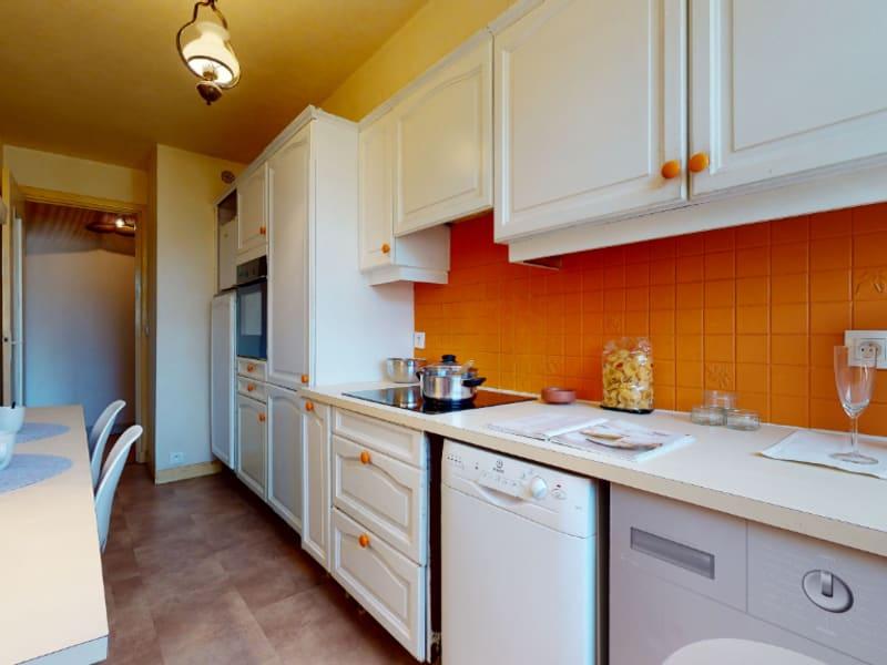 Vente appartement Boulogne billancourt 620000€ - Photo 6