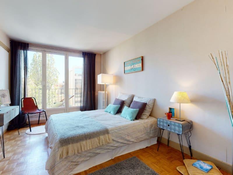 Vente appartement Boulogne billancourt 620000€ - Photo 7