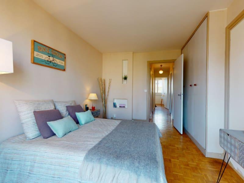 Vente appartement Boulogne billancourt 620000€ - Photo 8