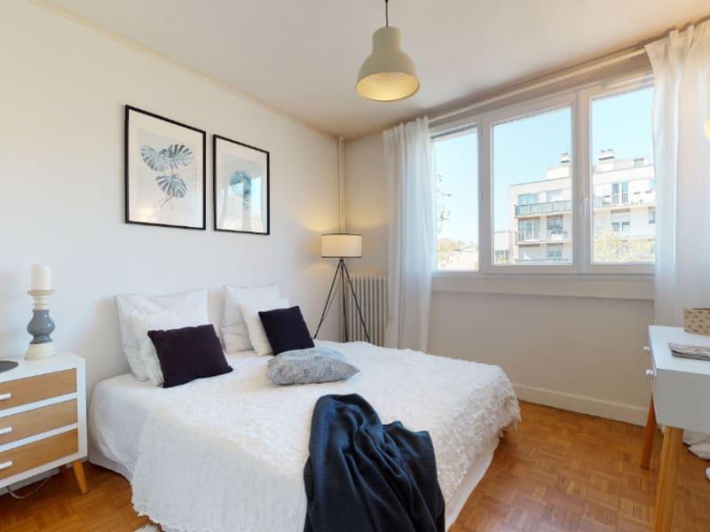 Vente appartement Boulogne billancourt 620000€ - Photo 9