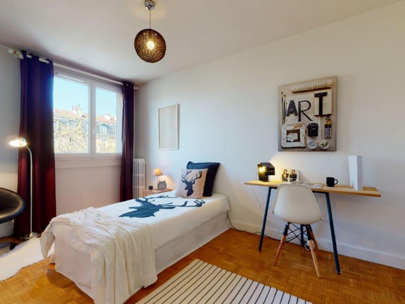 Vente appartement Boulogne billancourt 620000€ - Photo 10