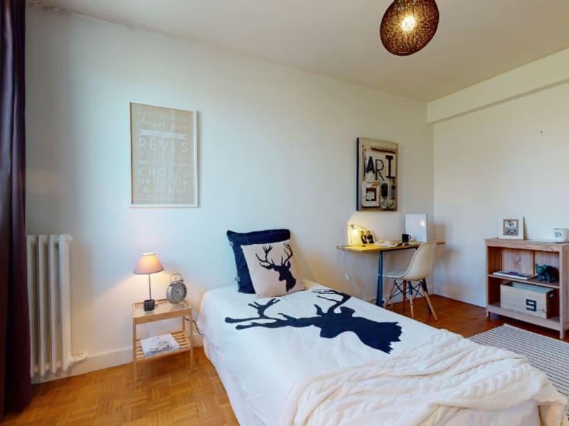 Vente appartement Boulogne billancourt 620000€ - Photo 11