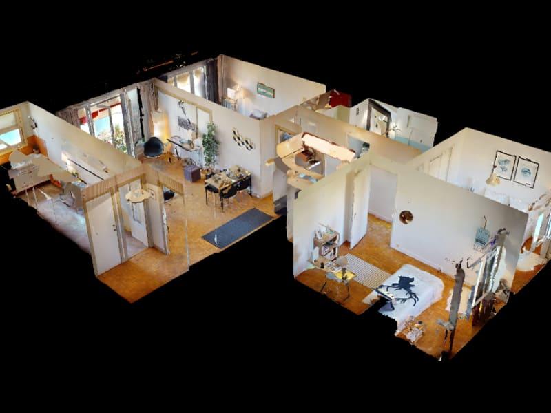 Vente appartement Boulogne billancourt 620000€ - Photo 13